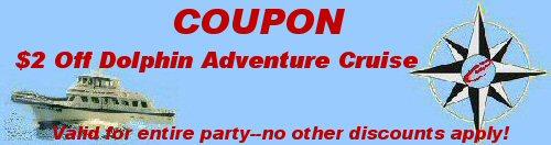 coupon3