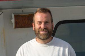 capt robert taylor charter boat captain myrtle beach sc