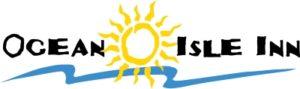 Ocean Isle Beach Inn - Oceanfront Vacation Rentals OIB